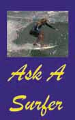 Ask A Surfer Logo 1L1 3 copy.jpg (10369 bytes)