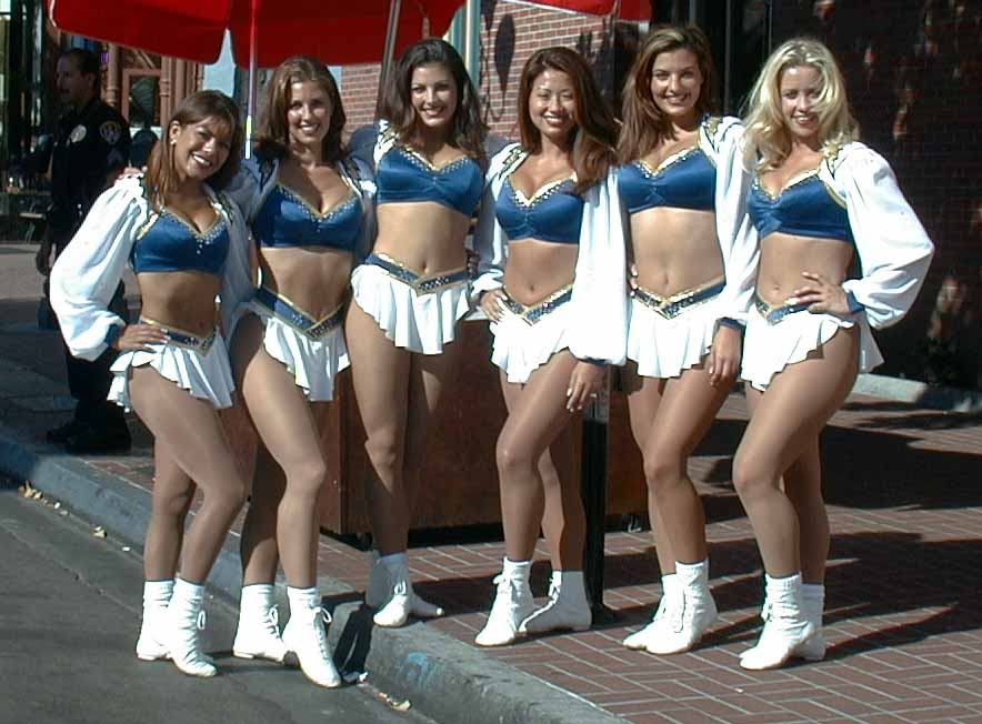 Charger Girls Cut copy.JPG (68113 bytes)