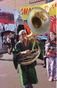 1D 11 Tuba Player L1.jpg (23795 bytes)
